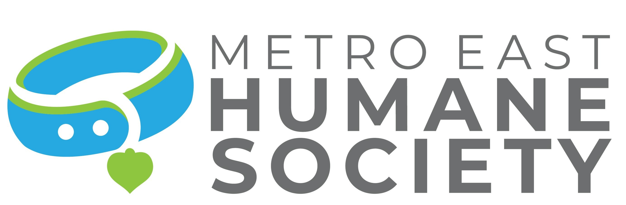 Metro East Human Society