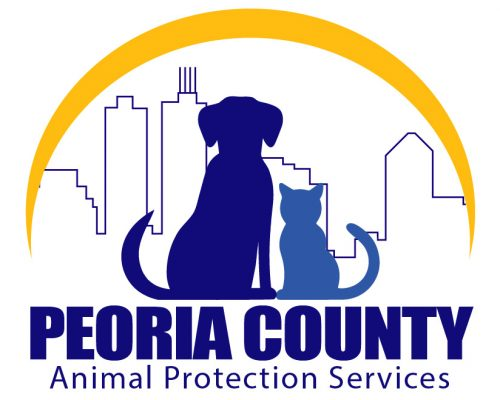 Peoria County Animal Protection Services